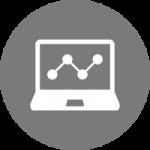 Prodution-Scheduler-Icon