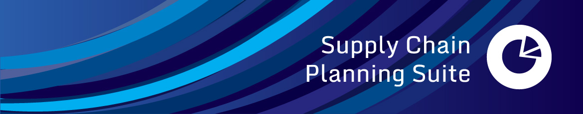 Supply-Chain-Planning-Suite