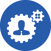 Workforce-Optimiser-Icon