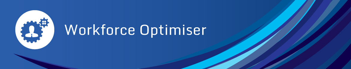 Workforce-Optimiser