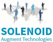 Solenoid logo WEB