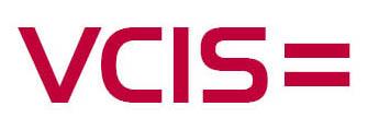 VCIS logo USE