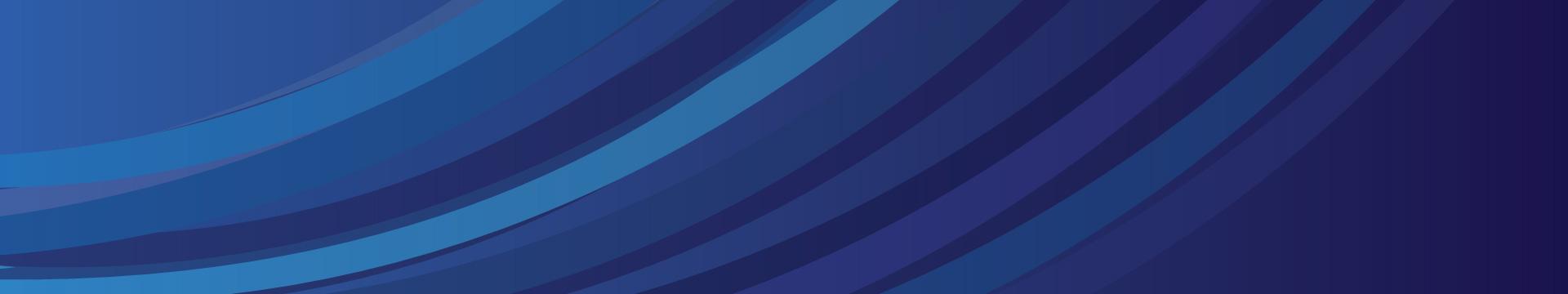 slide2-background