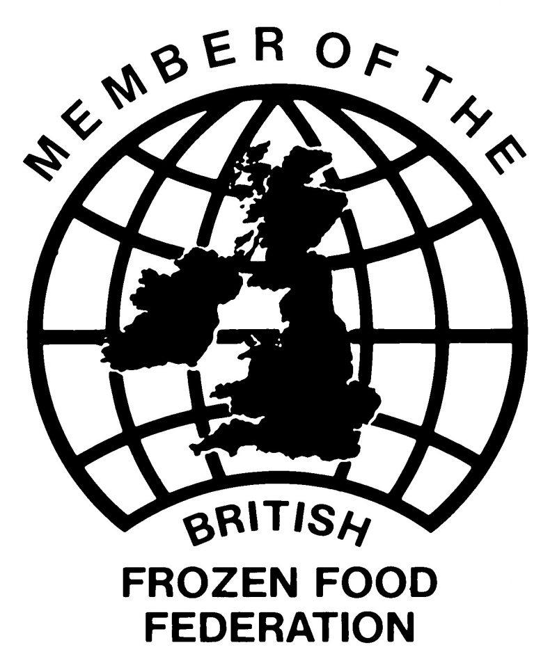 bfff-member-of-logo