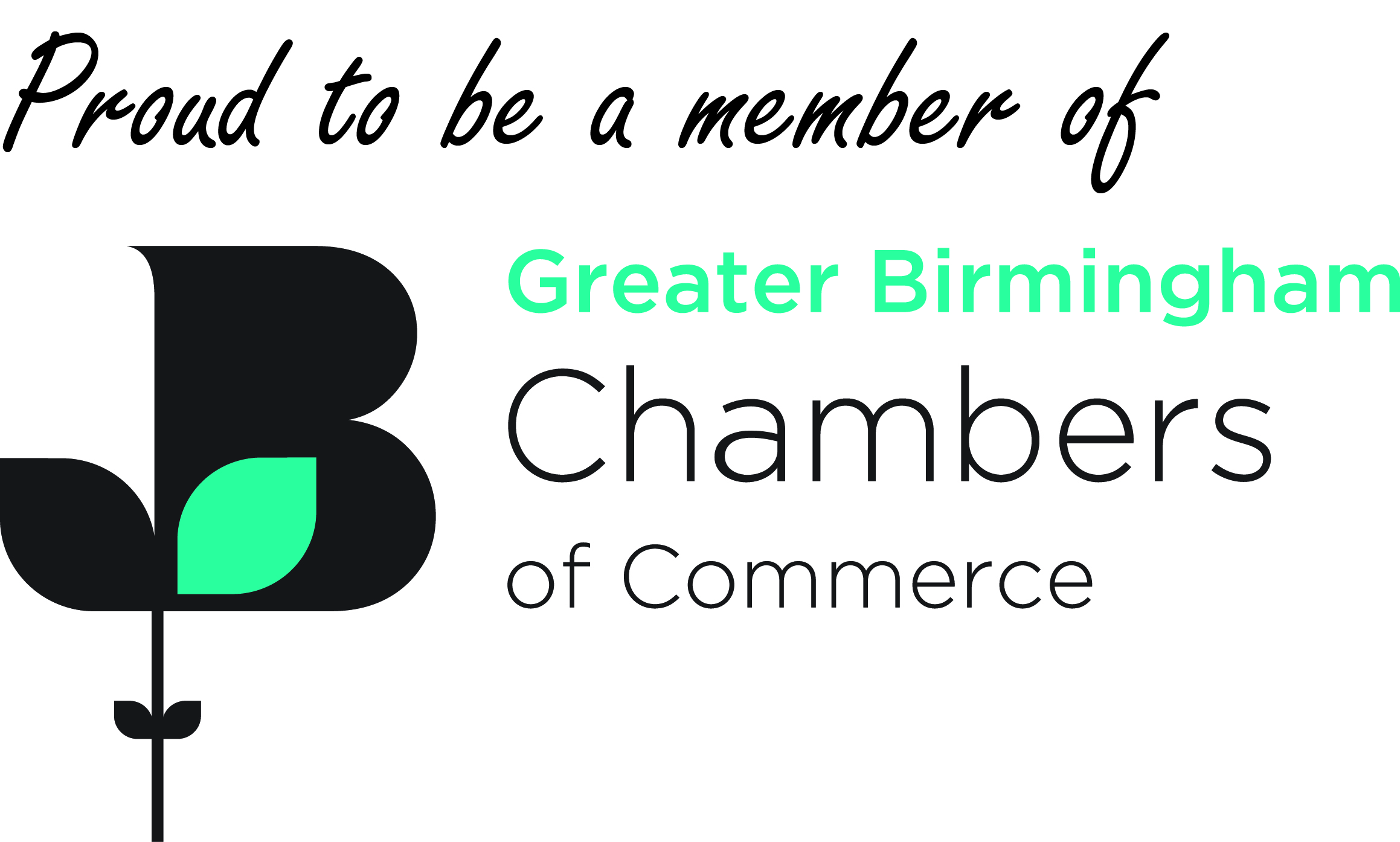 greater-birmingham-chamber-of-commerce